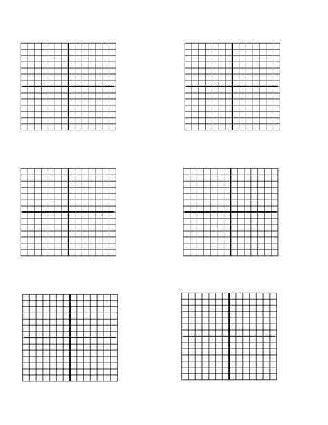 Coordinate Plane Picture Worksheets by 8 Best Images Of Blank Coordinate Plane Worksheets Printable Coordinate Graph Paper