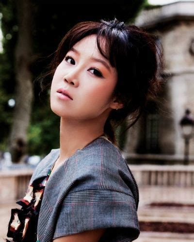 galeri foto gong hyo jin aktris ngetop korea kembang pete galeri foto gong hyo jin aktris ngetop korea page 2