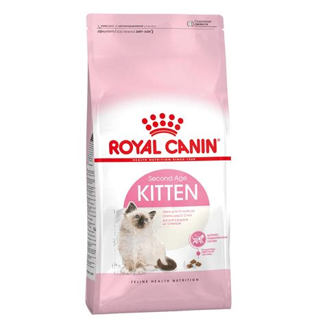 royal canin royal canin kitten www pixshark images galleries