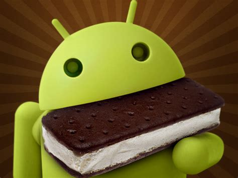 android icecream sandwich htc to rollout sandwich updates in early 2012