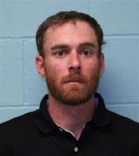 Lenoir County Arrest Records Curtis Ramsey 2017 04 12 14 25 00 Lenoir County Carolina Mugshot Arrest