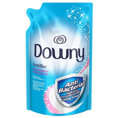 Downy Daring 1 5 Liter downy washing liquid fabric softener distribution 20ml bag