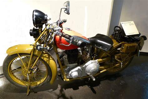 Motorrad Oldtimer Schweiz by Motosacoche Jubile 424 Die Firma In Der Schweiz Baute Von