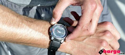 Harga Jam Tangan Merek Victorinox harga jam tangan swiss army hcc 2018g daftar harga tarif