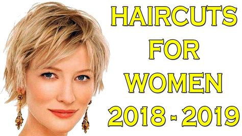 2017 medium short hairstyles best haircut style page 187