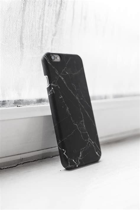 black marble iphone 6 6s black marble iphone 6 6s queu queu