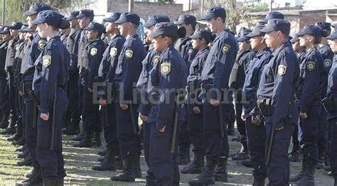 escala salarial policia argentina 2016 policia federal argentina sueldos 2016 escala salarial