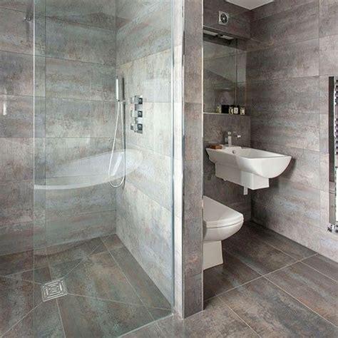 bathroom tiles ideas uk looking bath mat grey tile bathrooms grey and grey bathrooms