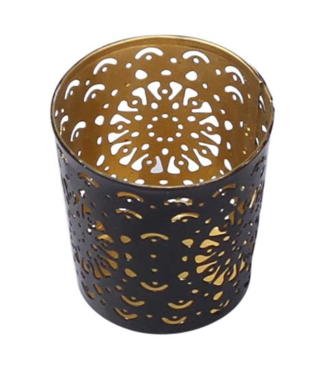 Tea Light Candle Holders Wholesale by Wholesale Metal Votive Tea Light Candle Holder From Bulk