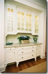 kitchen sideboard ideas sideboard butlers pantry kitchens white cream ivory cabinets