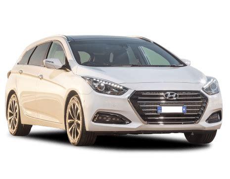 buy hyundai i40 hyundai i40 reviews carsguide