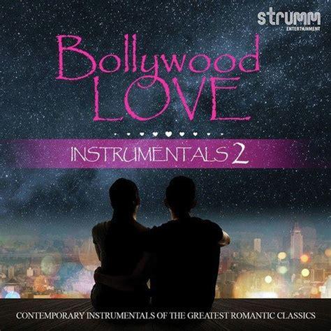 love song bigbang acapella download aise na mujhe tum dekho unwind instrumental full song