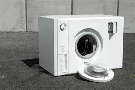 used washing machine used washing machine buying guide viewpoints articles