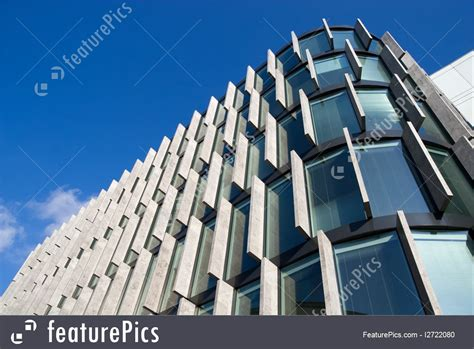 abstract office building architecture iroonie com abstract modern architecture image