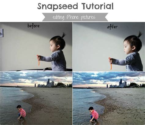 new snapseed tutorial 889 best smartphone photo tips images on pinterest