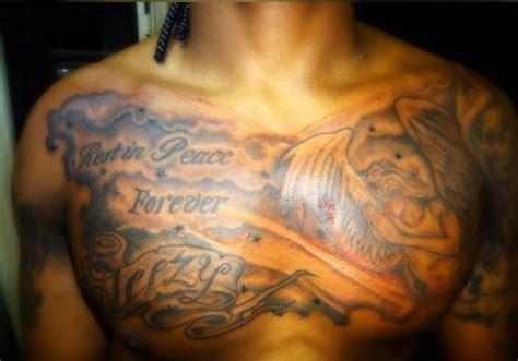 18 curated heaven tattoo ideas by tattooartdesign light