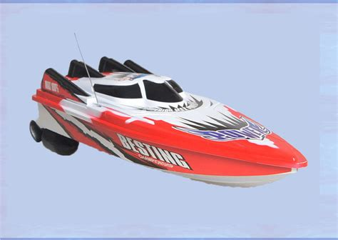 performance rc boats free shipping remote control rc super mini speed boat high