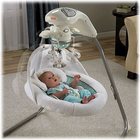 little lamb cradle and swing thanh l 253 x 237 ch đu fisher price cao cấp kệ chữ a fp