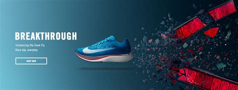 athletic shoes sportswear chs sports running shoes clothing equipment sportsshoes