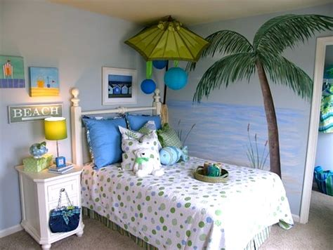 beach themed bedroom ideas for teenage girls girls beach theme bedroom