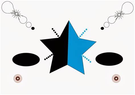 imagenes figurativas simetricas dise 241 o multimedial formas simetricas illustrator