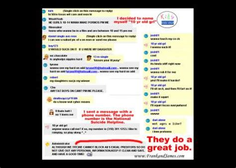 1 avenue chat rooms 1 chat avenue free chat rooms for family friends and autos weblog