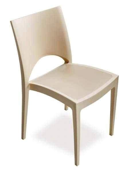 noleggio sedie e tavoli noleggio sedie per eventi noleggio sedie e tavoli
