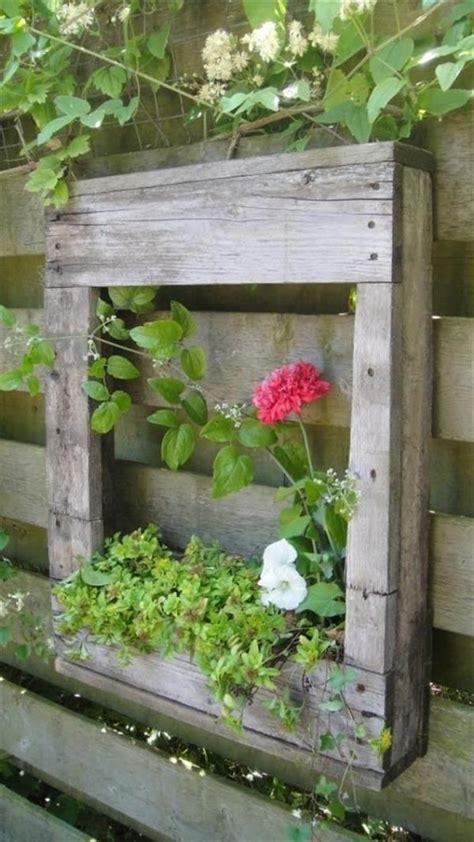 diy planter ideas 25 adorable diy wooden planter ideas