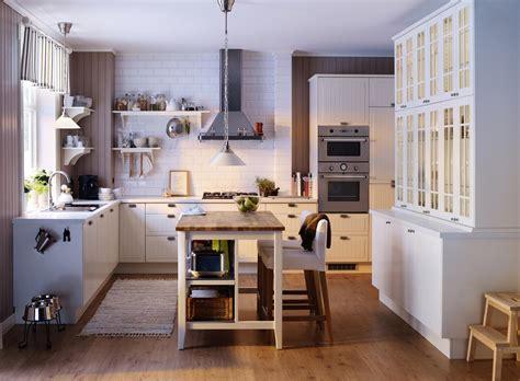 keuken outlet heerlen ikea heerlen woonboulevard heerlen