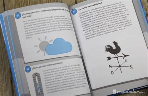 libro 365 preguntas y respuestas 365 preguntas y respuestas para entender el mundo en regalador com