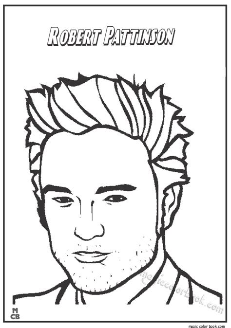 coloring pages of people s names famous people coloring pages coloring pages ideas reviews