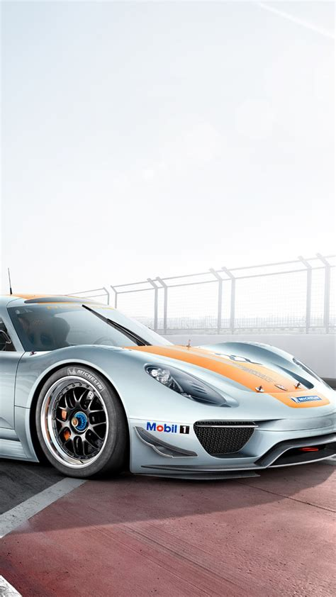 porsche 918 rsr wallpaper porsche 918 rsr front htc one wallpaper best htc one