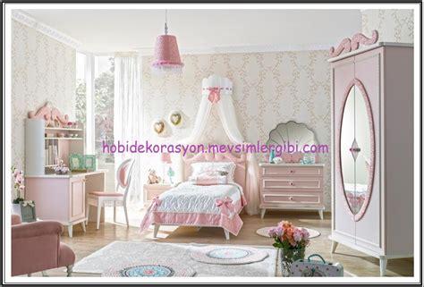 teens ocuk ve gen odalar alfemo mobilya disney mobilya serisi ve fiyatları alfemo ballerina gen 231 kız yatak odaları