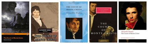 The Count Of Monte Cristo Essay by Essay Questions For The Count Of Mo
