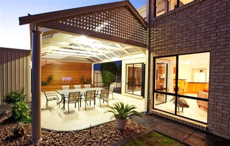 the great outdoor room durie s tips for outdoor rooms