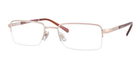 versace ve1066 eyeglasses free shipping