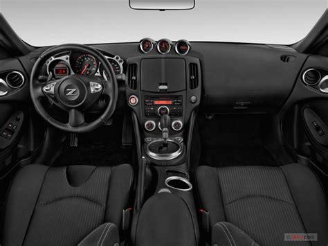 vehicle repair manual 2011 nissan 370z interior lighting 2016 nissan 370z interior u s news best cars