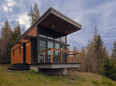 prefab homes and modern prefabricated panelized home modern modular homes sale modern modular homes design