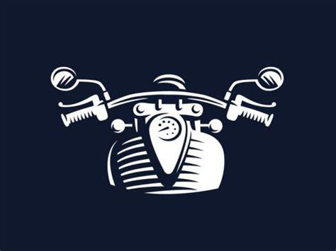 Design A Motorcycle Logo | best 25 logo moto ideas on pinterest stickers moto