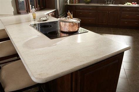 Change Color Of Corian Countertop Countertop Repair Services Corian Formica Zodiaq Avonite