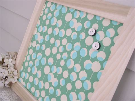 decorative erase boards for home 100 decorative erase boards for home accessories interactive image of accessories for
