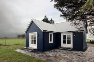 Small Home Building The Wee House Company Small House Bliss