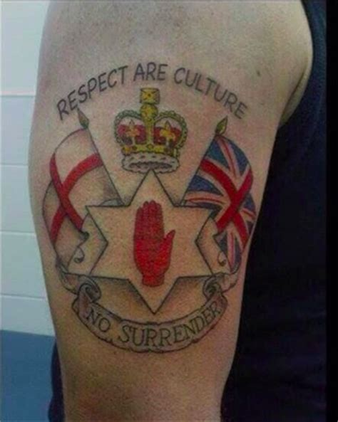uvf tattoo pictures this is why you should always get your tattoos proofread