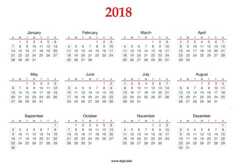 free windows calendar template 2018 headers covers wallpapers calendars