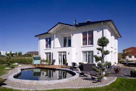 Stadtvilla 300 Qm by Stadtvilla Wismar In Wismar Mecklenburg Vorpommern Anke