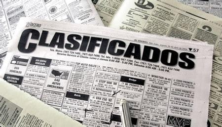 tablonia anuncios gratis clasificados tablonia anuncios clasificados para pasar el rato monologos