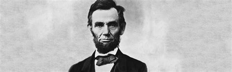 abraham lincoln 10 facts 10 facts abraham lincoln and the gettysburg address