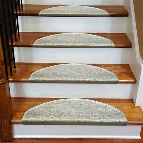 Modern Stair Tread Rugs Ideas Stair Tread Rugs Decor Modern Stair Tread Rugs