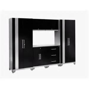 storage cabinets home depot garage storage cabinets