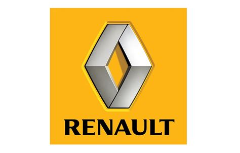 logo renault renault logo the wheel